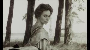 Andrei Tarkovsky. The Sacrifice, 1986. No2.