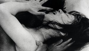 Hiroshi Teshigahara.Woman in the Dunes, 1964.