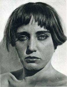 Maria del Carmen Mondragon Valseca.