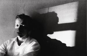 Larry Clark.Untitled, 1963.