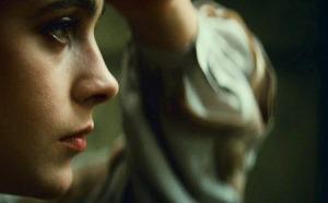 Ridley Scott.Blade Runner, 1982(5).