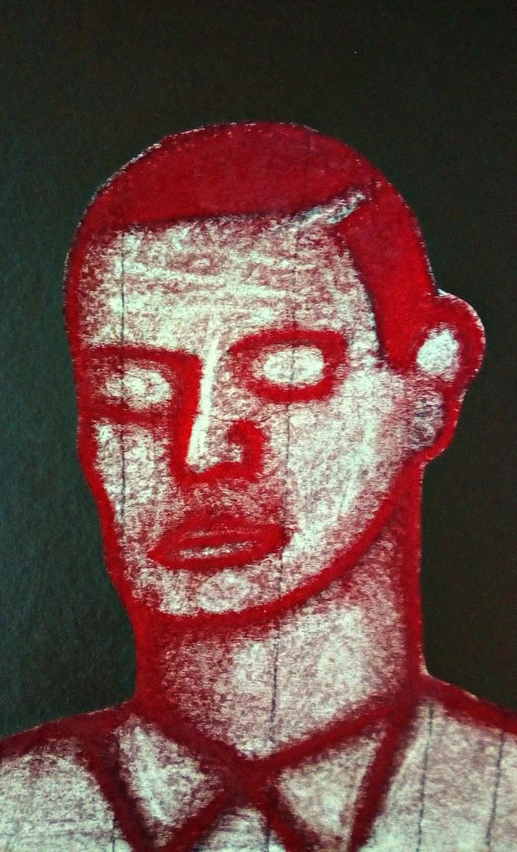 Portrait of D. January 2020(2).