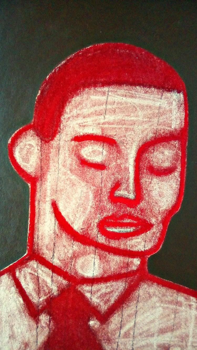 Portrait of D. February 2020(2).
