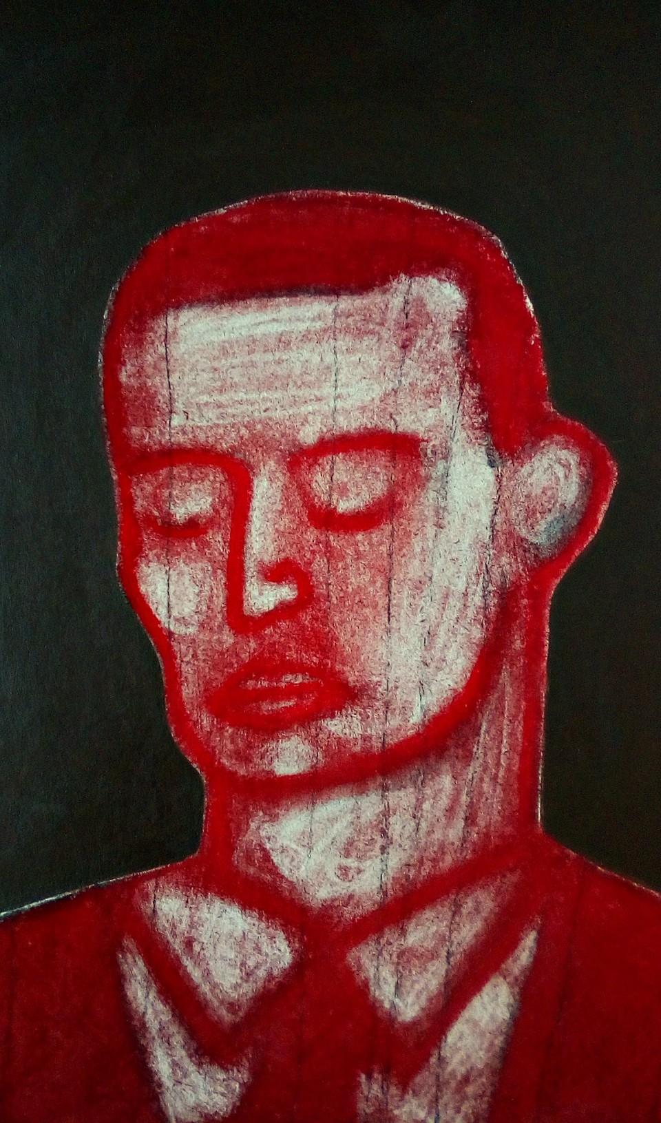 Portrait of D. March 2020(4).