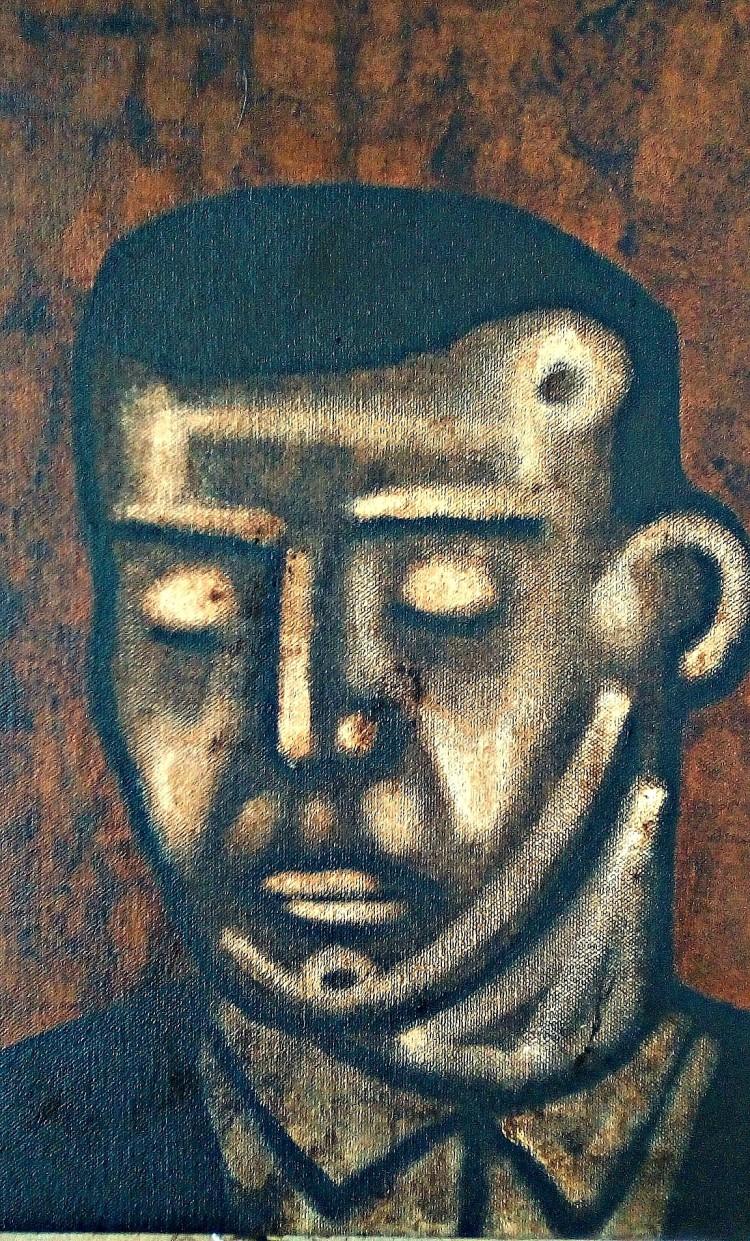 Portrait of M. April 2020(2).