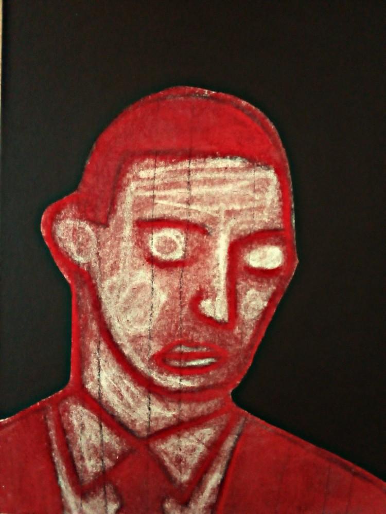 Portrait of W. August 2020(4).